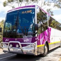 Accessible Transport Forums
