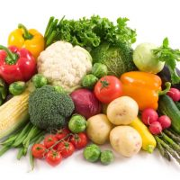 healthiest-vegetables-1024x682